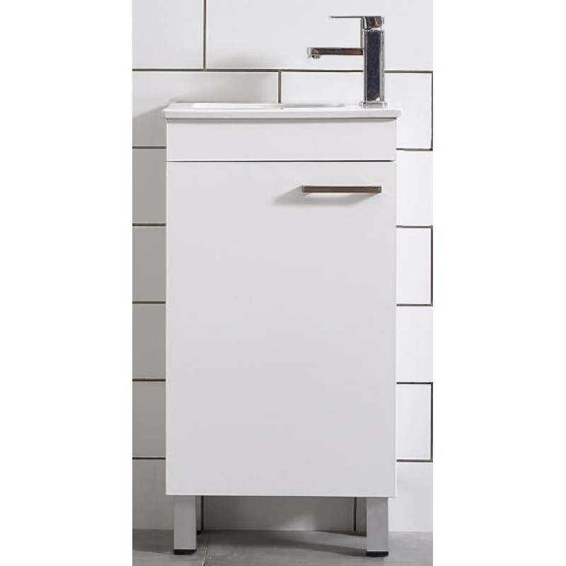 Basin with Cabinet RXD-6718