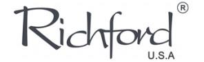Richford
