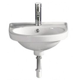 Wall-hung Basin WH016B